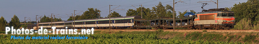 Photos-de-Trains.net