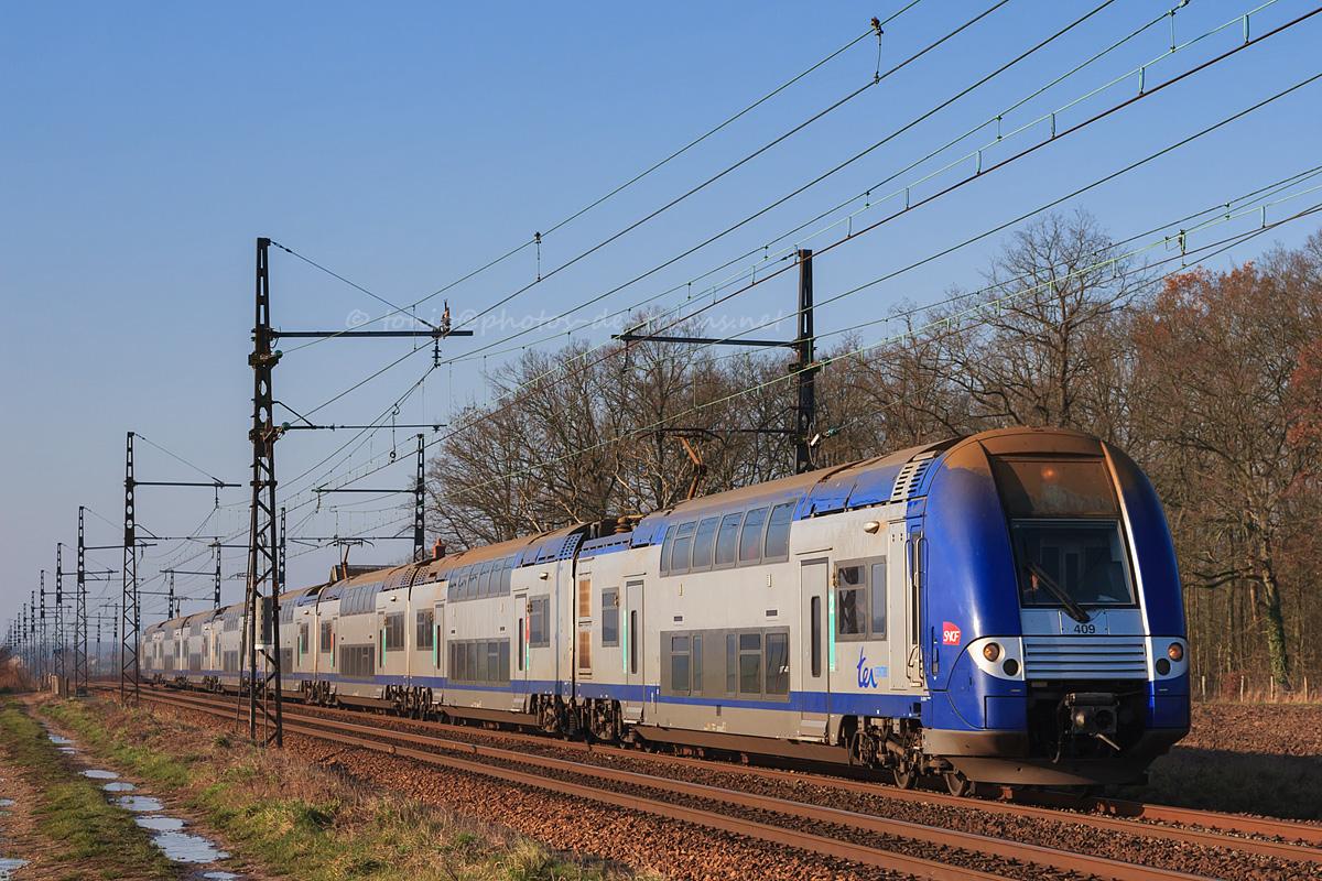 Horaire de train Chartres-paris Montparnasse Recherche rapide