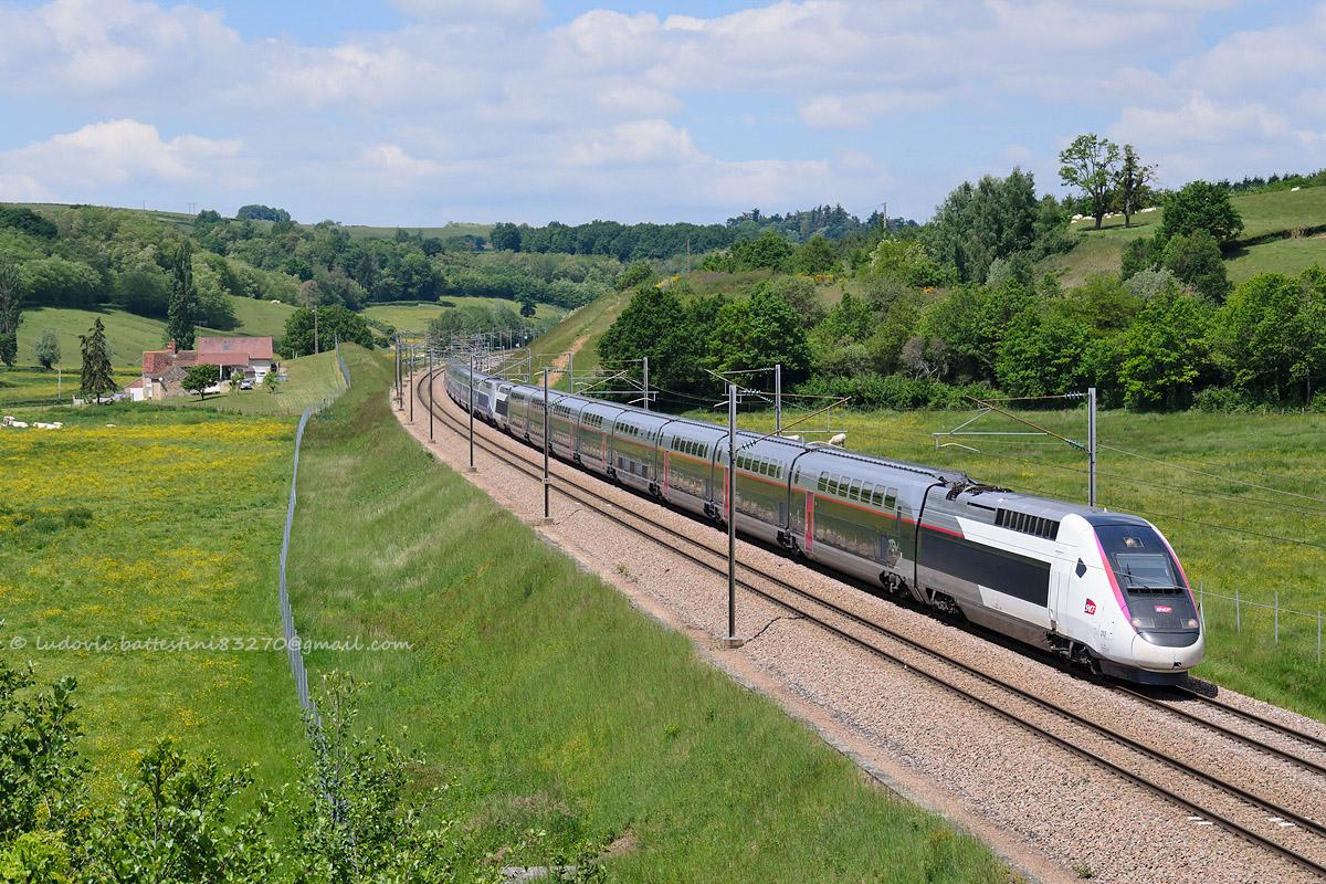 Horaire de train Beziers Paris recherche rapide m