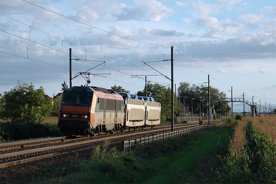 photos de le train 24578 mulhouse fr jus matzenheim. Black Bedroom Furniture Sets. Home Design Ideas